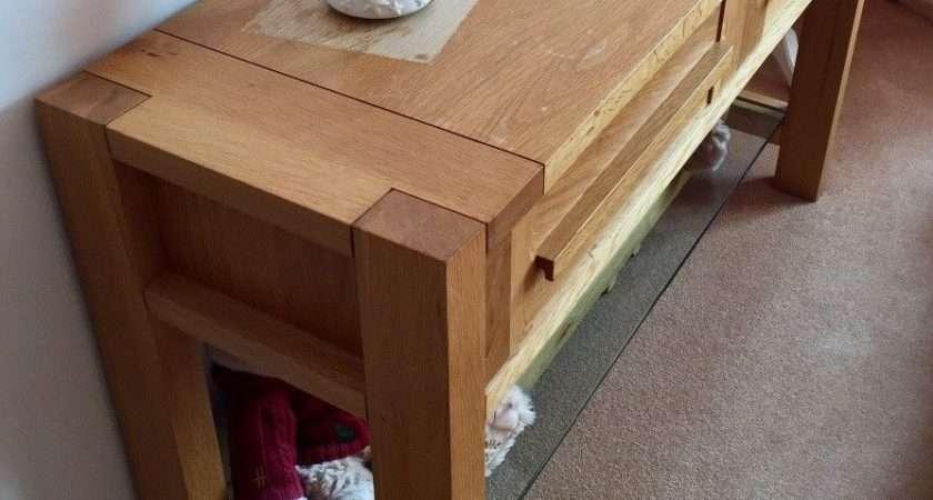 Marks Spencer Sonoma Bedroom Furniture