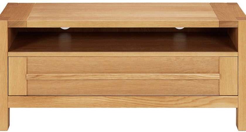 Marks Spencer Sonoma Light Cabinet Shopstyle