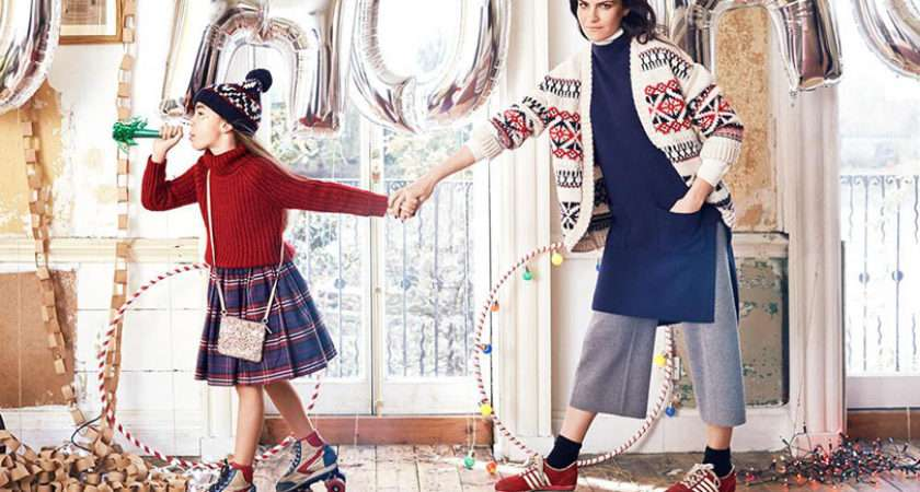 Marks Spencer Tops Customer Loyalty Index