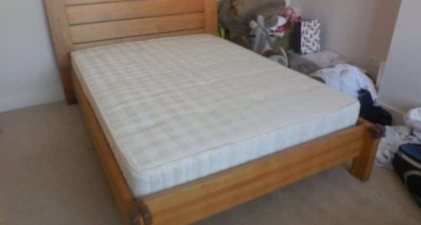 Marks Spencers Units Second Hand Beds Bedding Buy