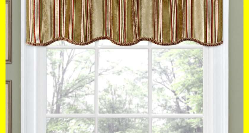 Marvelous Curtains Next Justhomeit Pict Kitchen