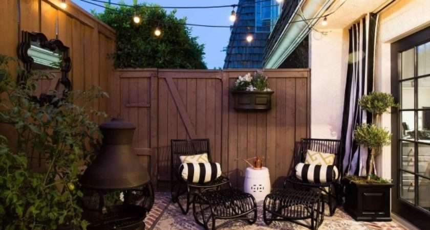 Marvelous Ideas Townhouse Small Front Yard Landscaping