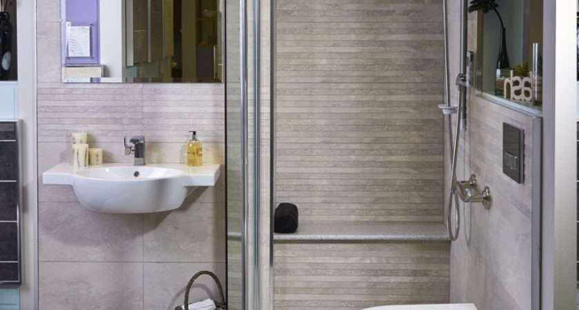 Marvelous Wet Rooms Designs Small Room Camer Design