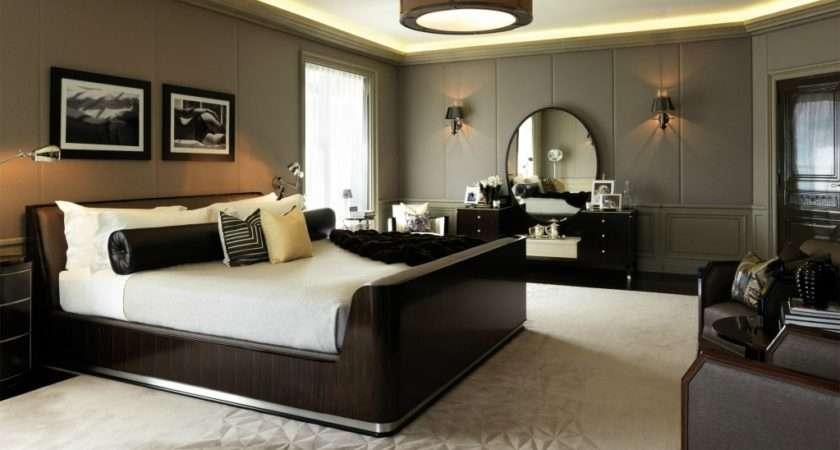 Master Bedroom Closet Designs Suite