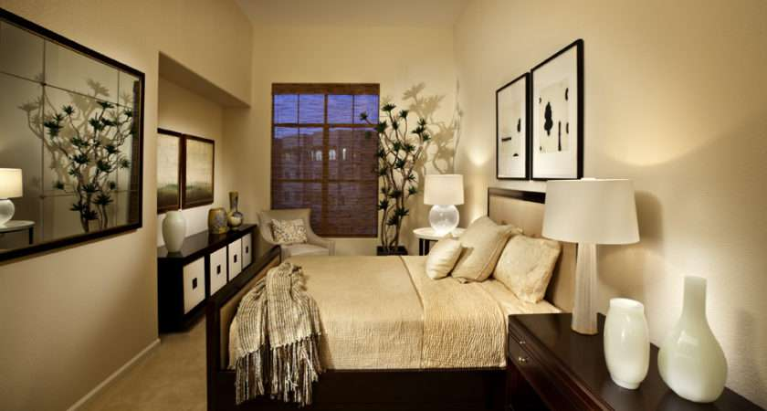 Master Bedroom Color Combinations Homedesignideas Bloguez