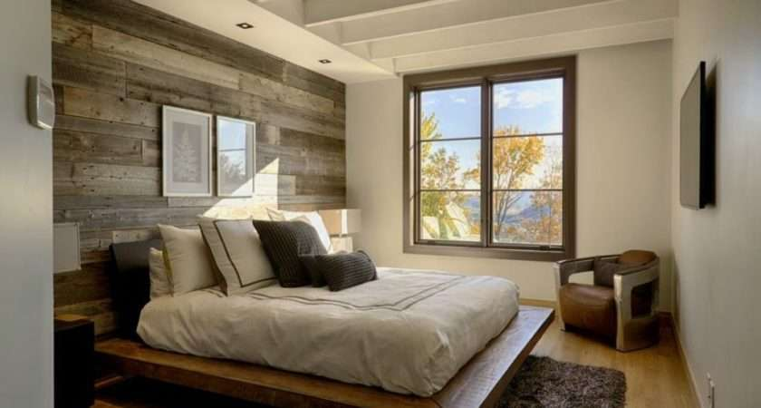 Master Bedroom Decorating Ideas Budget Decorate