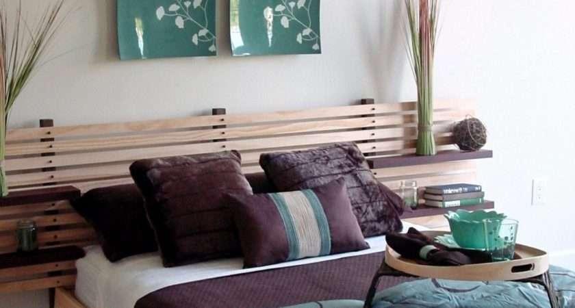Master Bedroom Decorating Ideas Budget