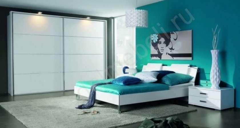 Master Bedroom Decorating Ideas Color Schemes Designs