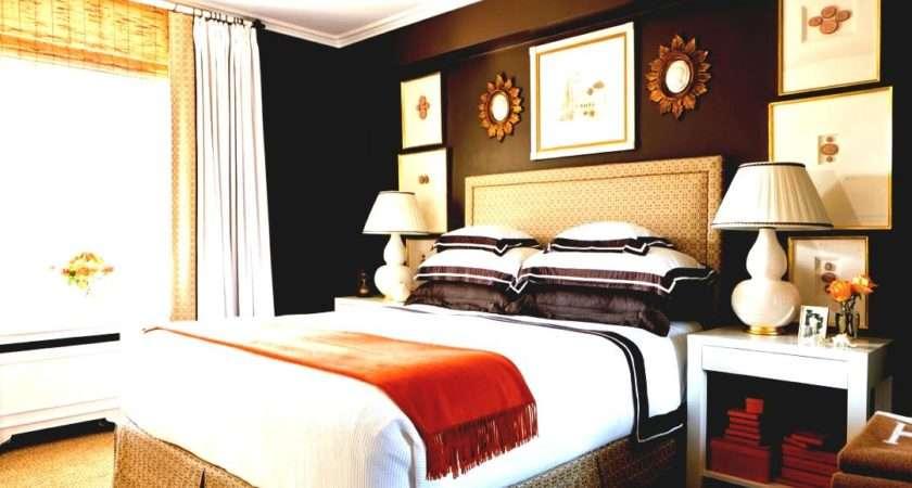 Master Bedroom Decorating Ideas Houzz