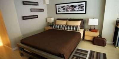 Master Bedroom Decorating Ideas Small Design