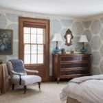 Master Bedroom Design Ideas Rafe Churchill
