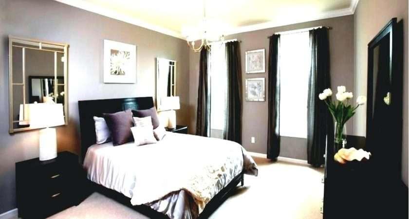 Master Bedroom Ideas Houzz Redglobalmx