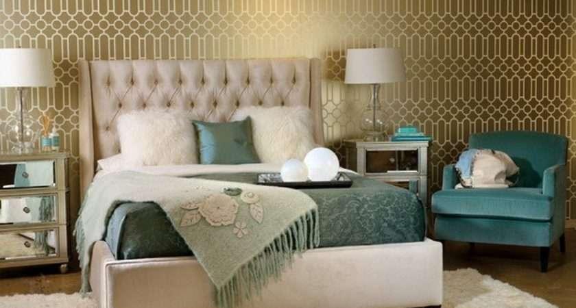 Master Bedroom Ideas Interior Design Center