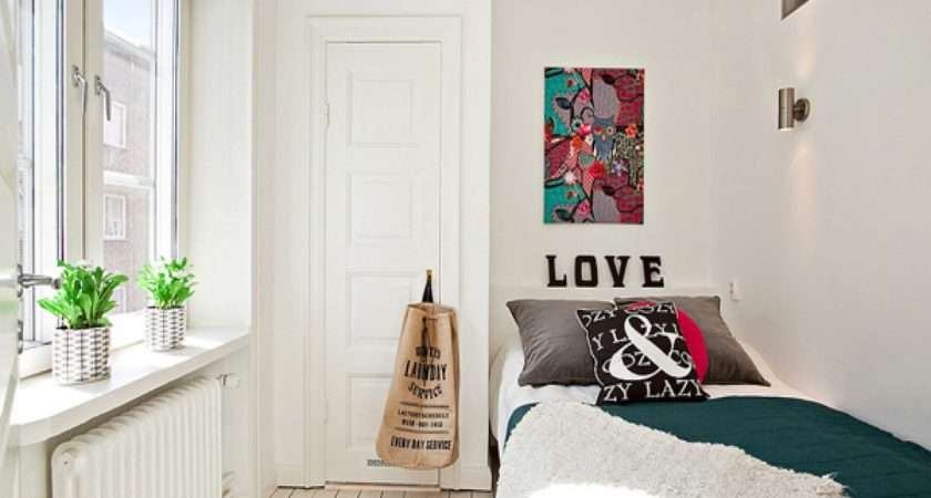 Master Bedroom Ideas Very Small Bedrooms Designs Idea