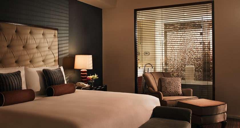 Master Bedroom Interior Design India Decobizz