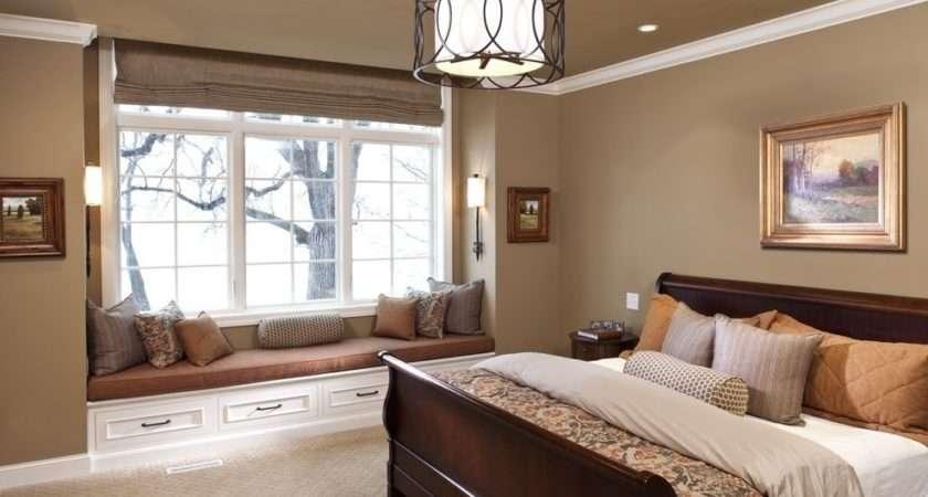 Master Bedroom Paint Ideas Decor Fresh Bedrooms