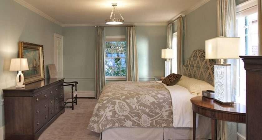 Master Bedroom Remodel Modern Elegant Concept Samples