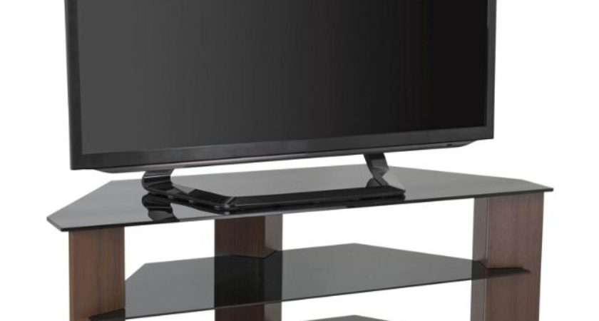 Matrix Stand Argos Buy Cheap Black Glass Unit