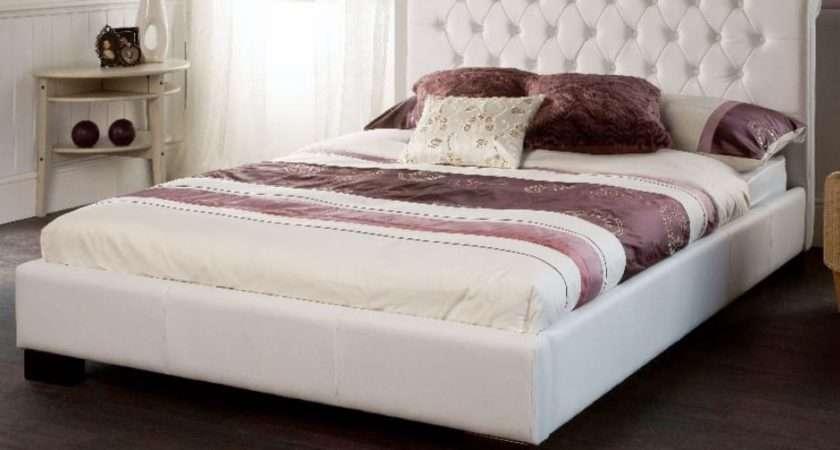 Mattress Bed Deals Black Friday