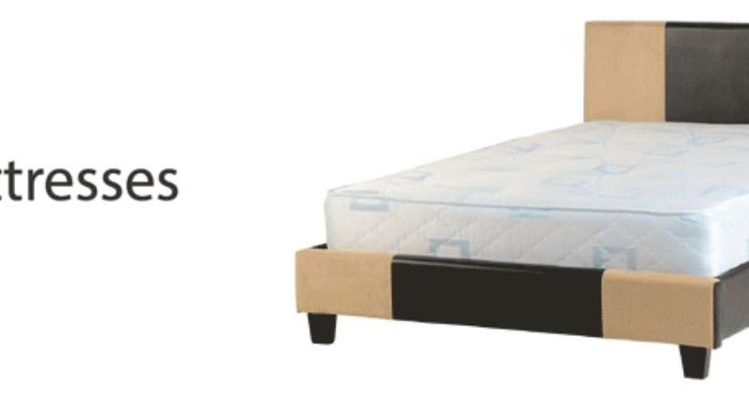 Mattresses Sprung Memory Foam Rightdeals