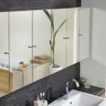 Media Responsivephotogallery Fitted Mirror Cabs Golden Oak
