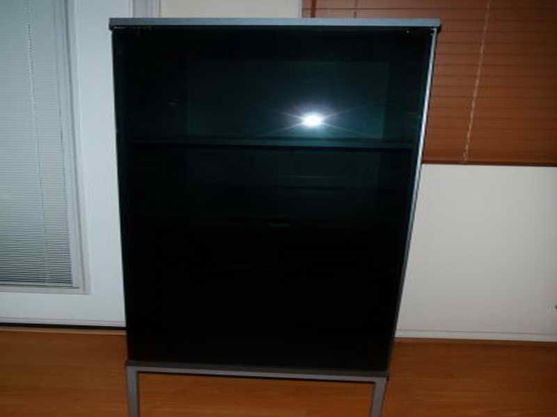 Media Shelf Dvd Storage Cabinet Ideas