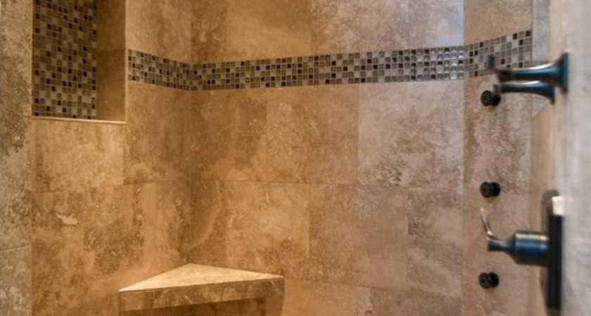 Mediterranean Bathroom Designs Cheer Your Space