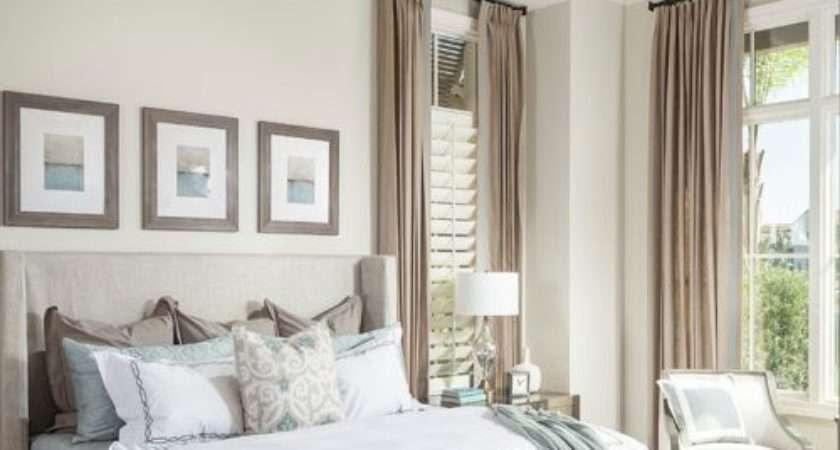Mediterranean Bedroom Design Ideas Remodels Photos Houzz
