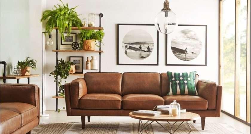 Mesmerizing Mid Century Modern Living Rooms Their