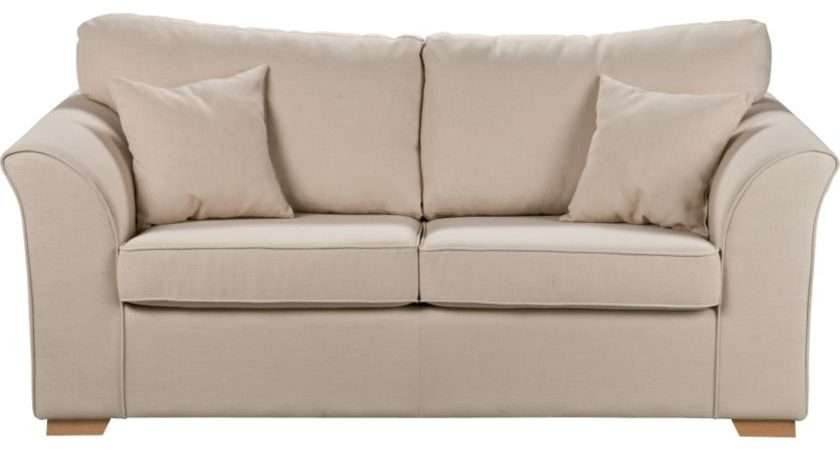 Metal Action Sofa Beds Surferoaxaca