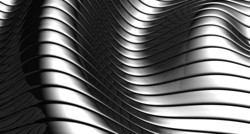 Metallic Designs Grasscloth