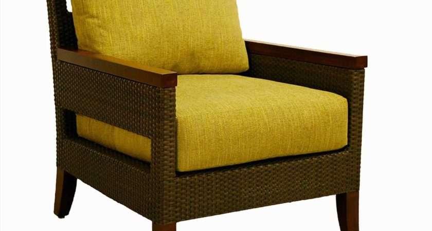 Mid Century Chair Best Teen Lounge