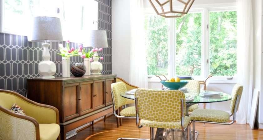 Mid Century Modern Living Room Ideas Design Decorating Golime