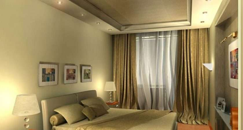 Middle Class Bedroom Design Limited Budget House