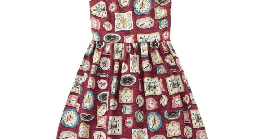 Million Dresses Fashion Lifestyle Blog