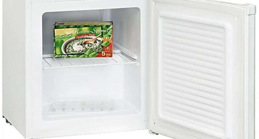 Mini Freezer Litre Minigefrierbox Chest Ebay