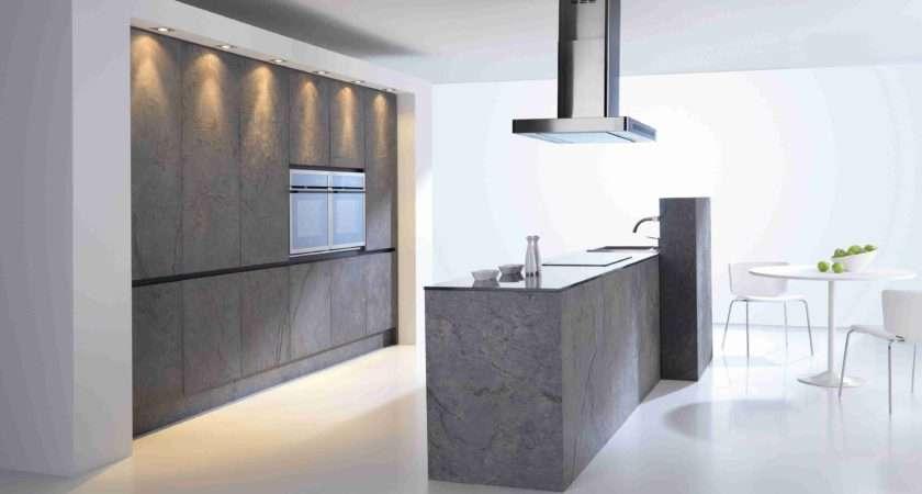 Minimal Kitchen Designs Modern Contemporary Minimalist