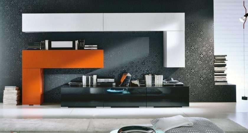 Minimalist Interior Modern Decor Focused Home