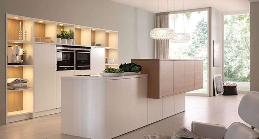 Minimalist Kitchen Interior Design Deniz Homedeniz Home
