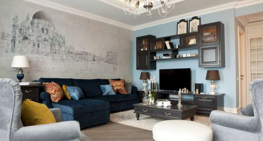 Miscellaneous Painting Ideas Living Room Interior