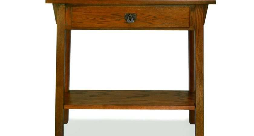 Mission Console Table Hall Stand Russet Have Narrow Hallway