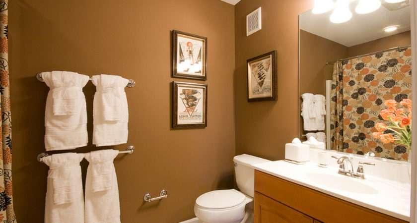 Model Home Bathroom Flickr Sharing
