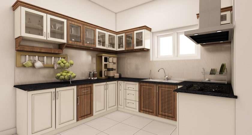 Model Kitchen Design Psicmuse