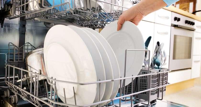 Modern Appliances Cutting Edge Features Techrrds