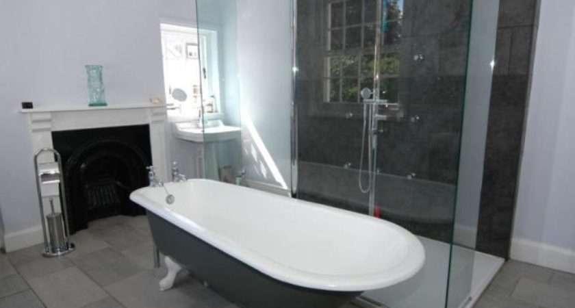 Modern Bath Design Ideas Photos Inspiration Rightmove