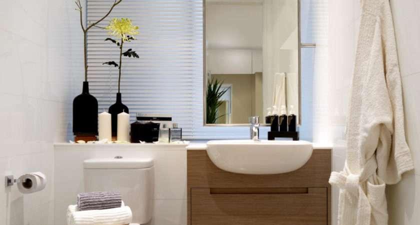 Modern Bathroom Decor Ideas Furniture Home Design