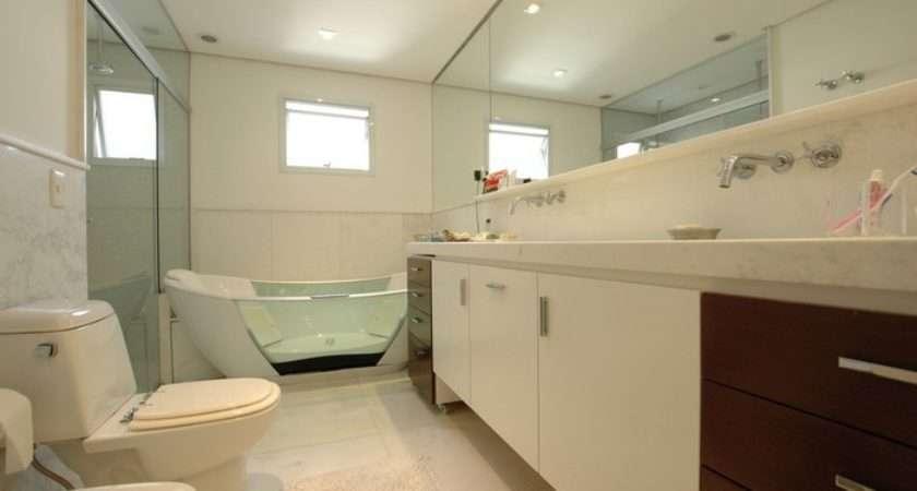 Modern Bathroom Design Ideas Small Spaces Master Designs