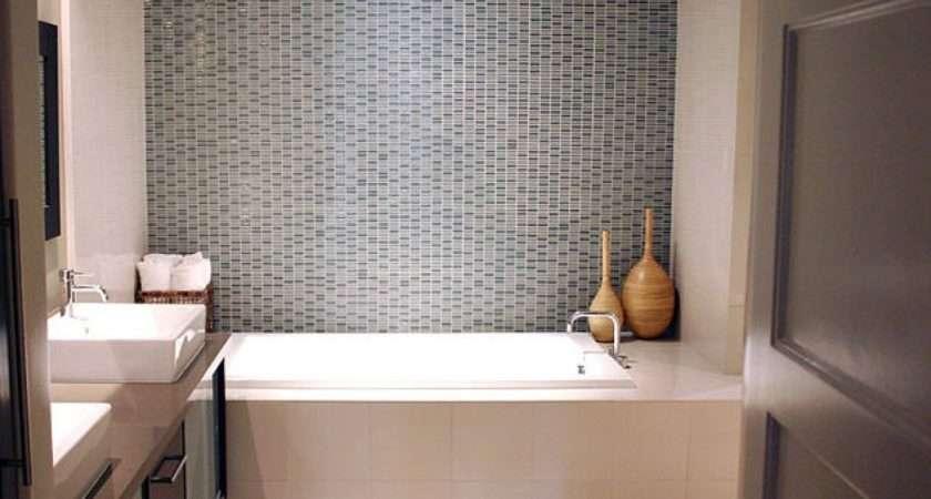 Modern Bathroom Design Small Space Ideas