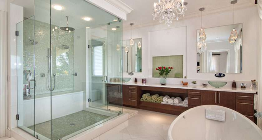 Modern Bathroom Designs India Design Ideas