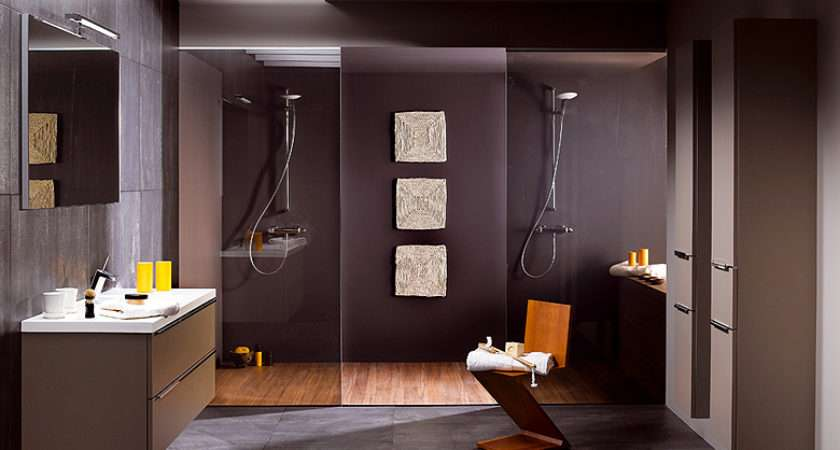 Modern Bathroom Designs Schmidt